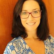 Lauren Blundell