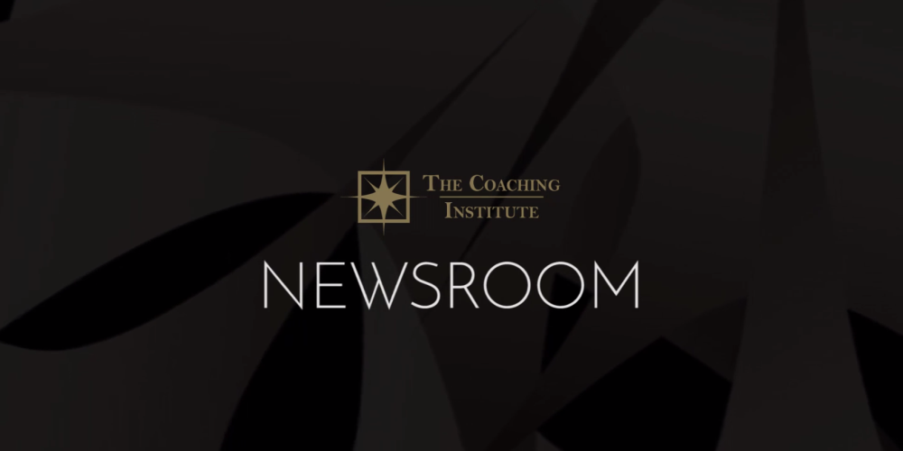 TCI Newsroom July 2017