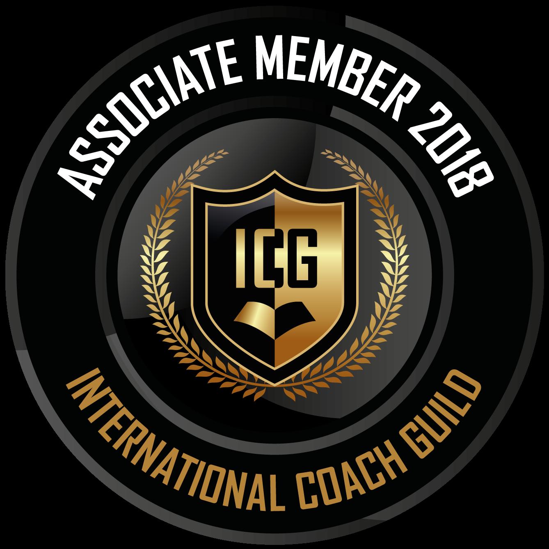 ICG Associate 2018 large