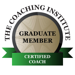 Certified Coach  large