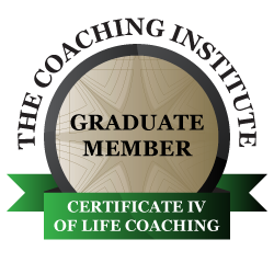 Certificate IV of Life Coaching  large