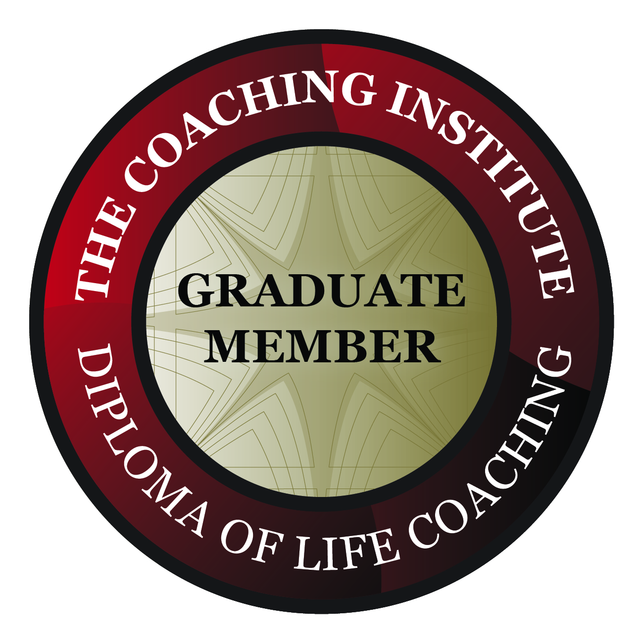 Master Coach Members  large