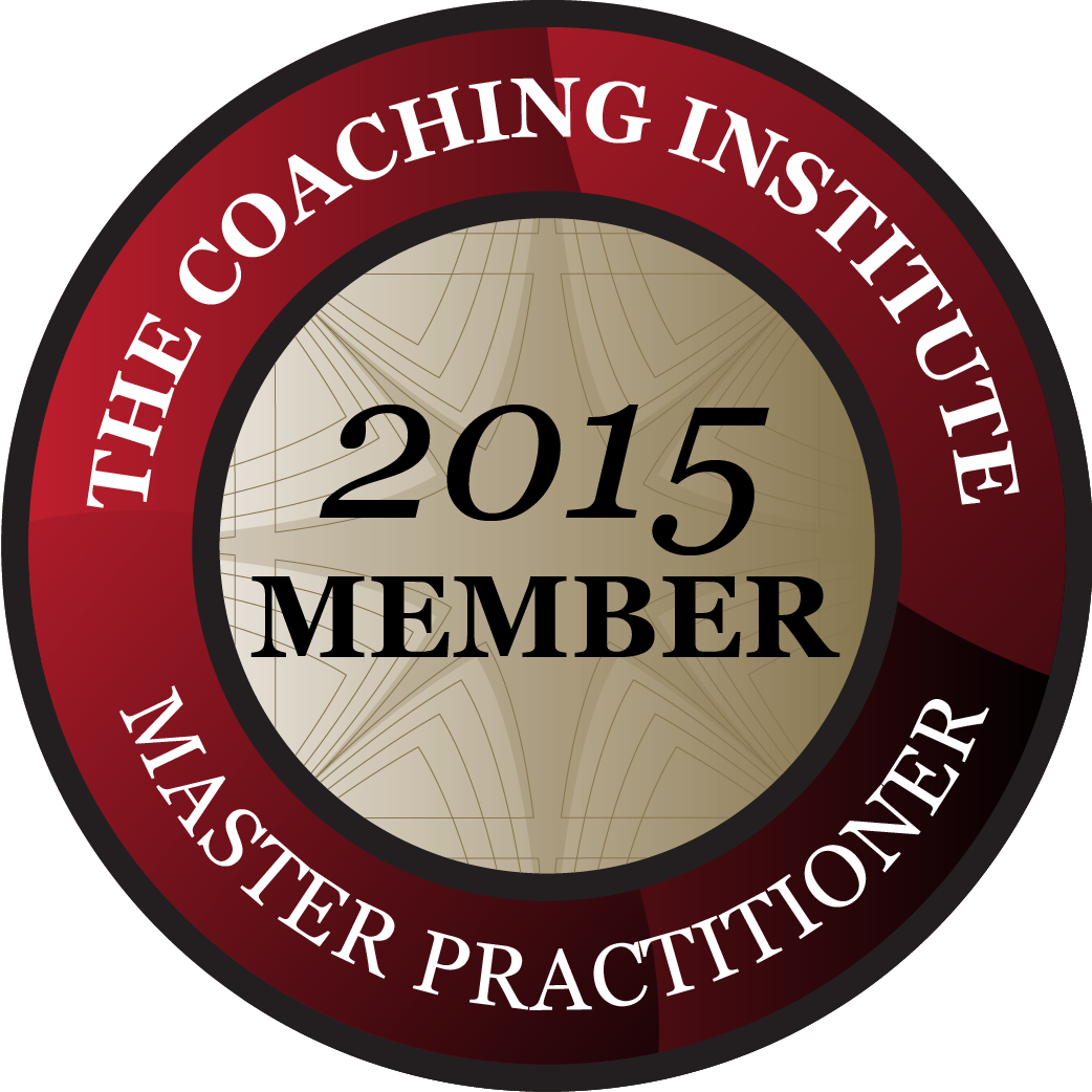 Master Practitioner of Coaching 2015 Members Badge High Resolution