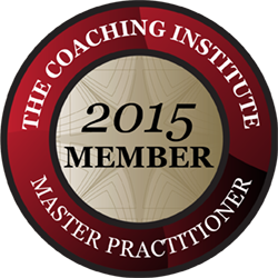Master Practitioner of Coaching 2015 large