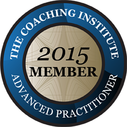 Advanced Practitioner of Coaching 2015 large