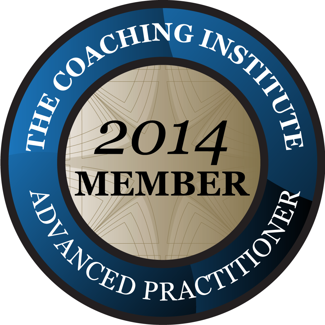 Advanced Practitioner of Coaching 2015 Members Badge High Resolution