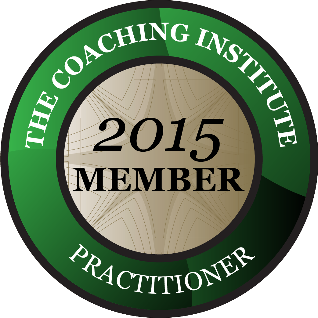 Practitioner of Coaching 2015 Members Badge High Resolution