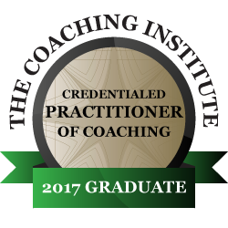 Graduate Credentialed Practitioner of Coaching 2017 large