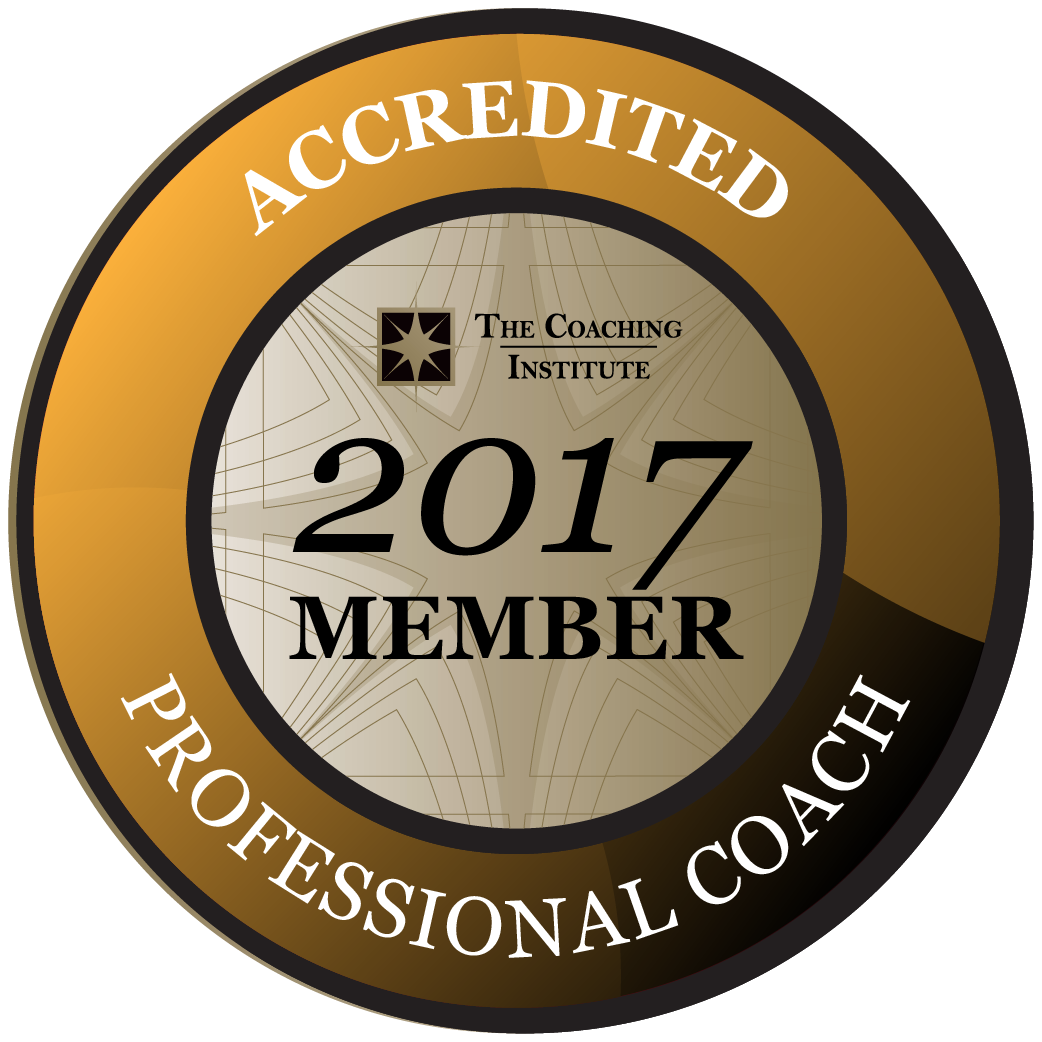 Accredited Professional Coach 2017 Members Badge High Resolution