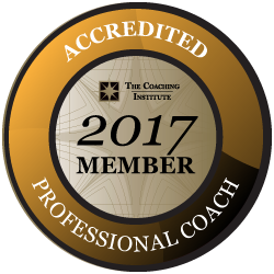 Accredited Professional Coach 2017 large