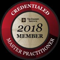 Master Practitioner 2018 large