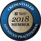 Advanced Practitioner 2018 large