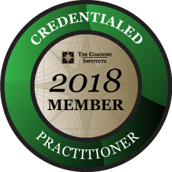 Credentialed Practitioner 2018 large