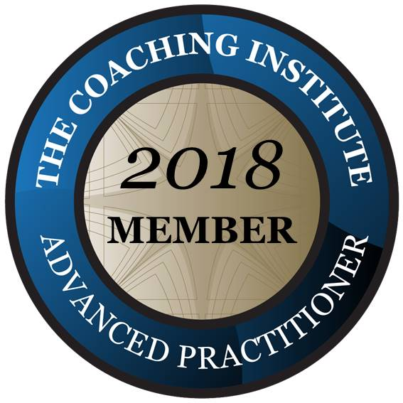 Advanced Practitioner 2018 Members Badge High Resolution