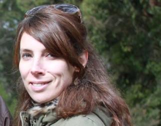 Vanessa Aitken