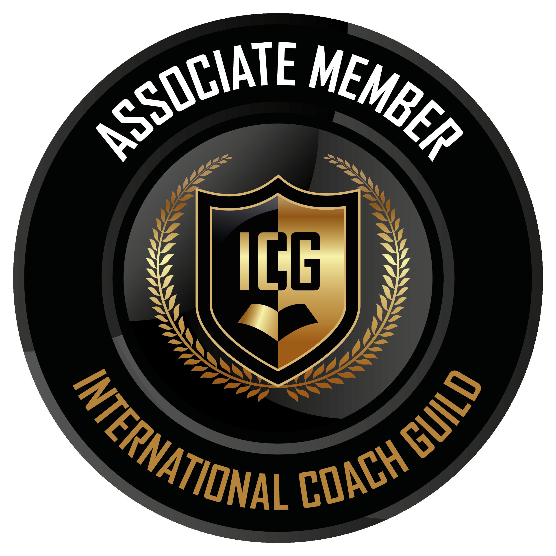 ICG Associate  large