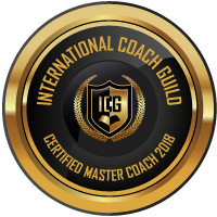 ICG Certified Master Coach 2018 large