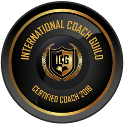 ICG Certified Coach 2018 large
