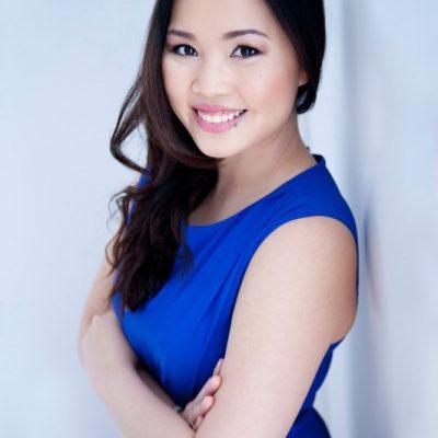 Jane Nguyen