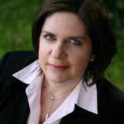 Julie-Ann Booth