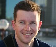 Andrew Bergen