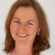 Joanne Clark