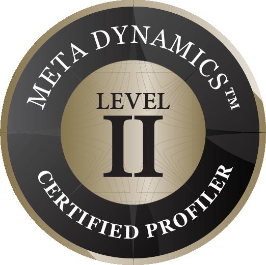 Meta Dynamics™ Level II  large