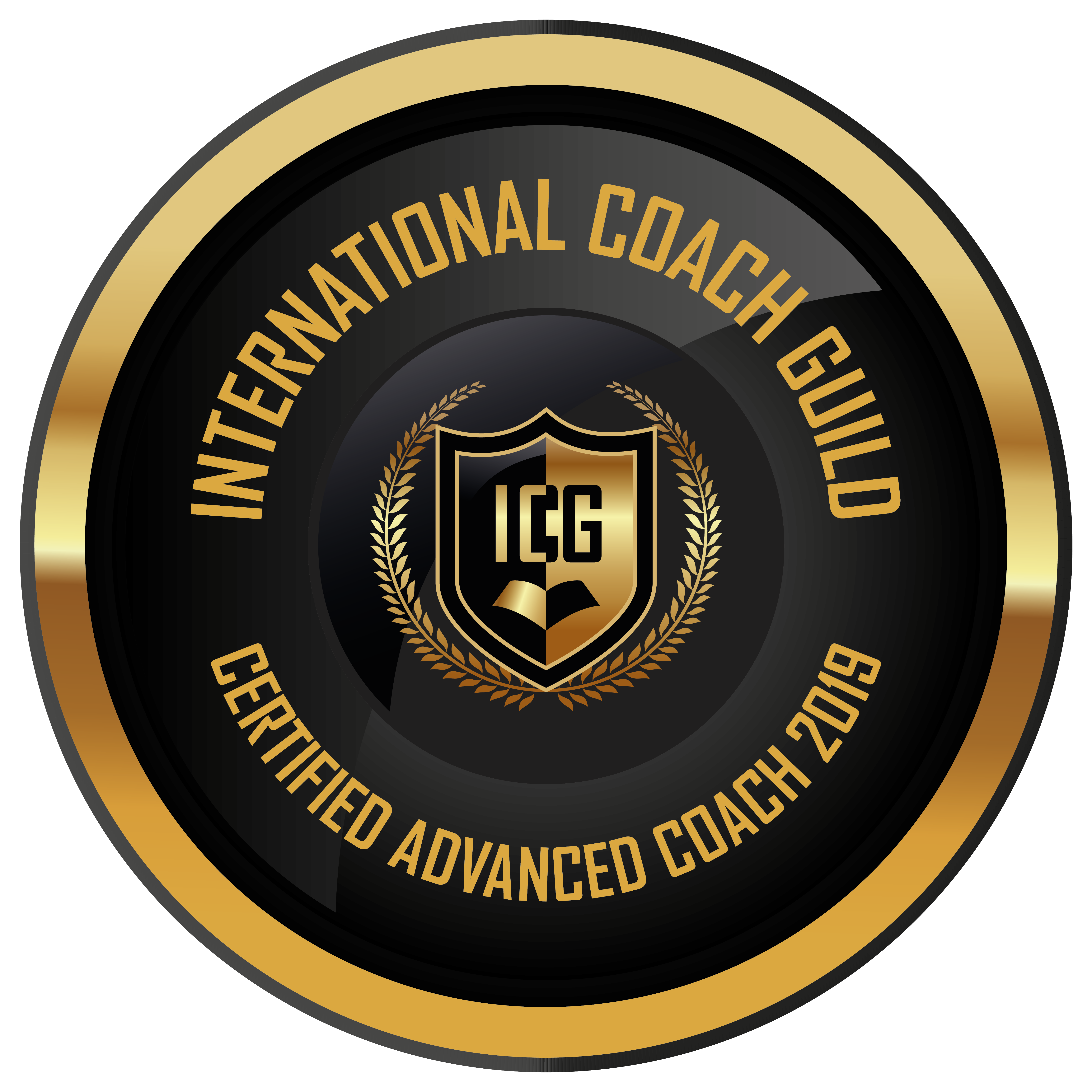 ICG Certified Advanced Coach 2019 large