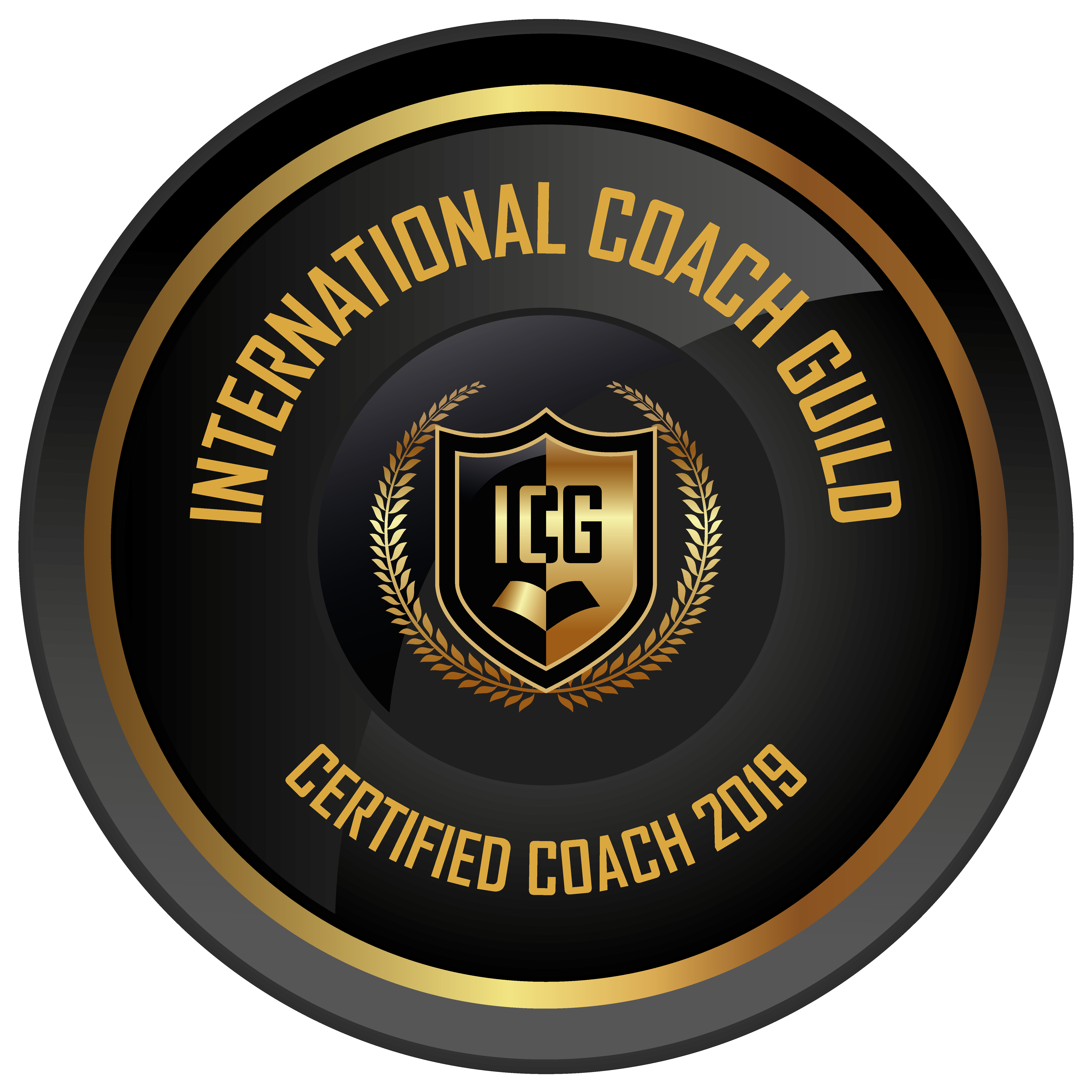ICG Certified Coach 2019 large