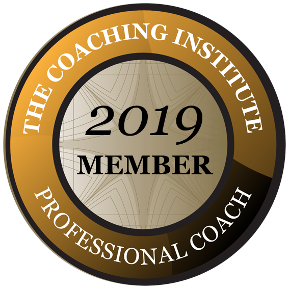 Accredited Professional Master Coach 2019 large