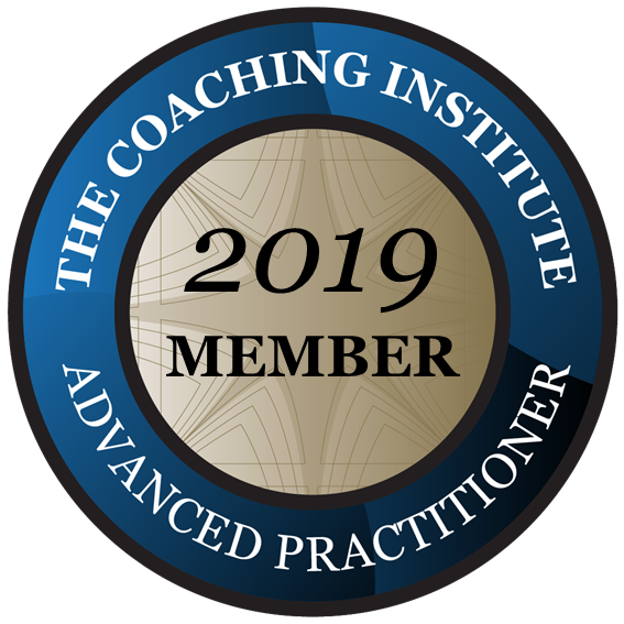 Credentialed Advanced Practitioner of Coaching 2019 large