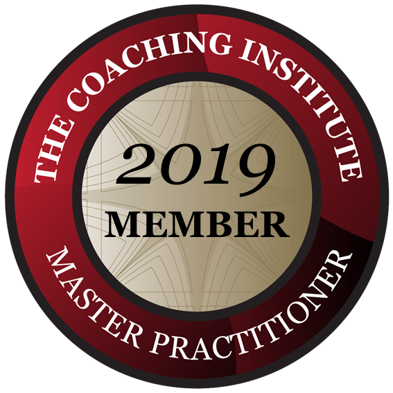 Credentialed Master Practitioner 2019 large