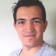 Frank Fava