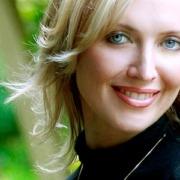 Wendy Reiner