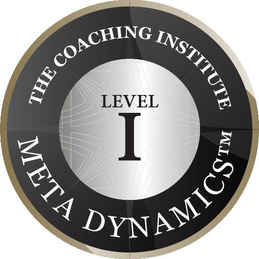 Meta Dynamics™ Level I  large