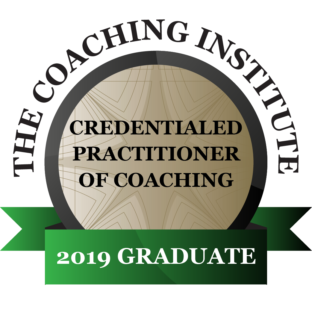 Credentialed Practitioner Graduate 2018 small