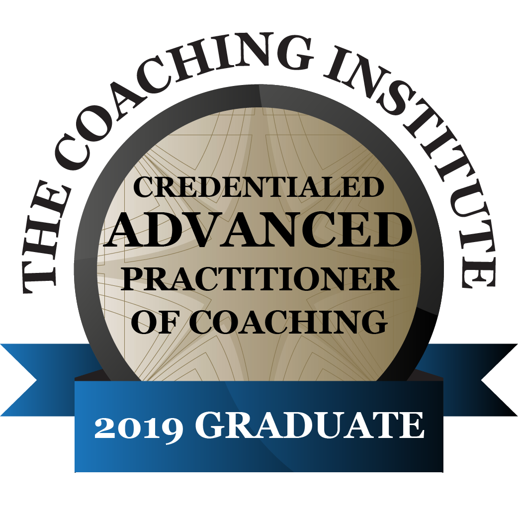 Credentialed Advanced Practitioner Graduate 2018 large