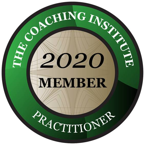 Credentialed Practitioner of Coaching 2020 large