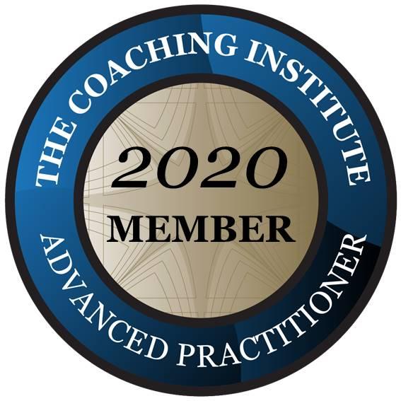 Credentialed Master Practitioner 2020 large