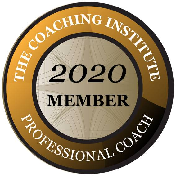 Accredited Professional Master Coach 2020 large