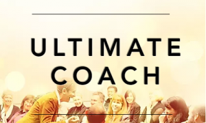 ultimate coach online program