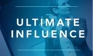 Ultimate Influence online course