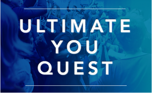 ULTIMATE YOU QUEST online PROGRAM