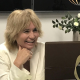 Sharon Pearson online courses