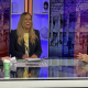 Sharon Pearson TIcker TV June 15