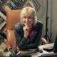 Sharon Pearson Anglesea 2020