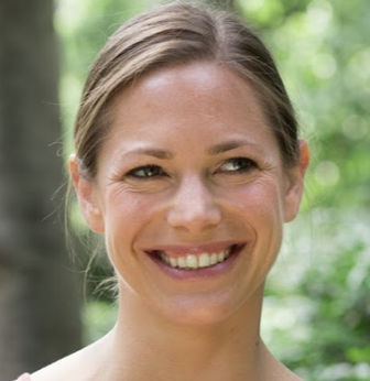 Felicity Alexander