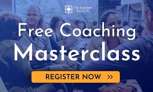 Free Coaching Masterclass+