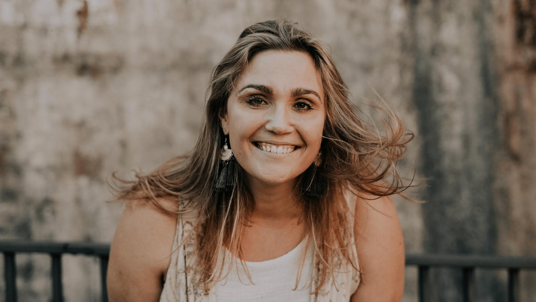 Paula Bernardic