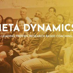 Meta Dynamics™